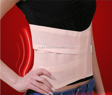 postpartum recovery belt slimming abdominal wraps