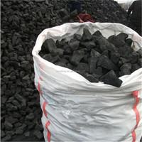 Hard foundry coke/Ash 10% China
