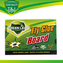 Hot Selling and High Quality Fly Glue Paper