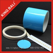 LED Lighting Fiberglass Double Side Adhesive Thermal Insulation Tape