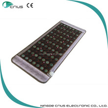 Hot-Selling high quality low price germanium mattress