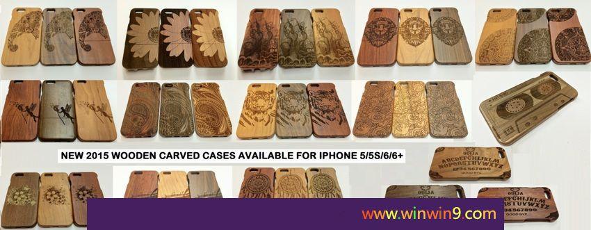 wood+phone+case+(149)