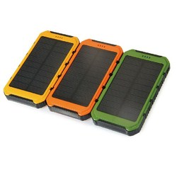 Most popular exported portable high capacity battery charger