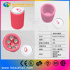 roto plastic thermal food Container on sale