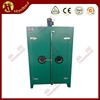 Industrial Electric Fruit Drying Machine/ Food Dehydration Machine/Vegetable Dryer