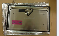 """For Apple iMac A1419 27"""" LG LED LCD Screen phone screen replacement"""