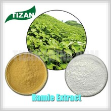 high quality Ramie Extract with best price