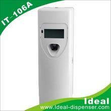 High Quality Auto Aerosol Air Fresheners Dispenser