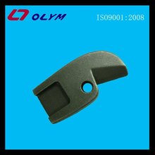 2015 Olymcast China Manufacture Hardware Tools Cast Investment Casting quality products