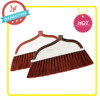 /product-gs/sy3712-2015-new-products-plastic-soft-garden-broom-broom-and-dustpan-set-60222469753.html