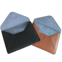 Soft Material Tablet Case with Furry Inside for IPad mini