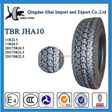 Alibaba china supplier all steel truck tyre/bus tire/car tire11R24.5