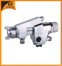 Automatic Spray Gun feed type nozzle size 1.2mm-2.5mm HVLP spray best spray gun for cars