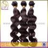 /p-detail/venta-al-por-mayor-de-china-personalizado-suave-dos-sint%C3%A9tico-de-color-de-pelo-trenzado-300005235934.html