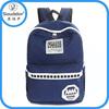 Wholesale kids school bags for teenagers, canvas child school bag for girls, wholesale children school bag