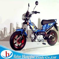 hot sale cool design 49cc mini motorcycle