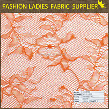 bangs lace closure flower textile dress fabric