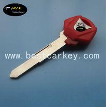 yamaha blank key shell for yamaha motorcycle key blank