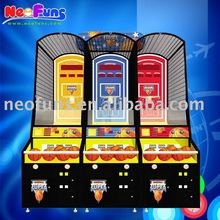 Basketball Super game machine