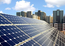 best price power 100w solar panel solar panel 12v 300watt mono