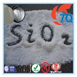 sio2 precipitated for tread rubber for tyre industry