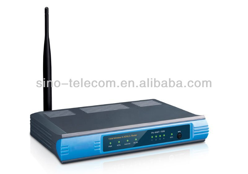 wireless home wireless router with best range for home