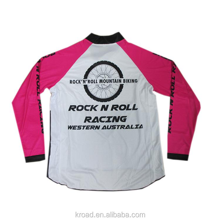 BMX jerseys (12).jpg