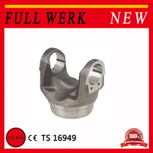 High power flange yoke Spicer No.3-2-159 arcade games car race game for Japanese SUVs