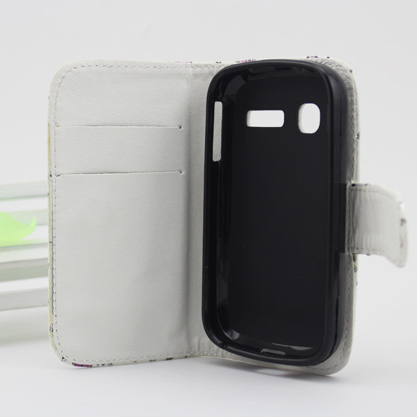cases c1 alibaba com Alibabacom offers 14 nokia c1 case products about 78% of these are mobile phone bags & cases a wide variety of nokia c1 case options are available to you, such as nokia, apple iphones.