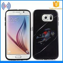 Custom New Design Case For Galaxy Gio S5660