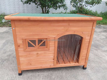 Large dog kennels SG002