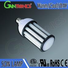 SON Lamp 30W LED Corn Lamp Bulb Factory Light LED Corn Light