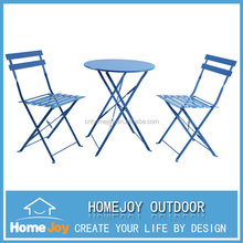 Folding picnic table and chairs, folding table and chairs set, garden bistro sets