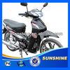 SX110-11 Gas 4-Stroke 125CC 2013 Popular Cub