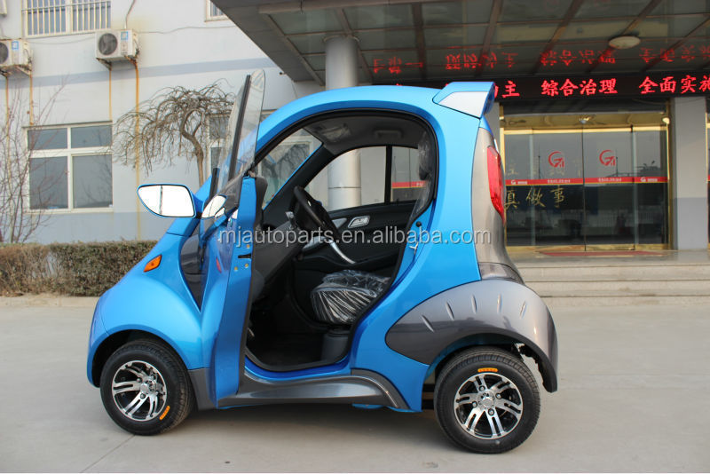 china maker new smart electrical car for sale new eec electric cars for sale buy new eec. Black Bedroom Furniture Sets. Home Design Ideas