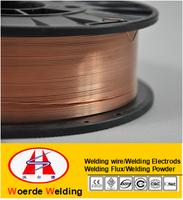 welding materials Einhell Sarma sudura mig welding wire 1.2mm