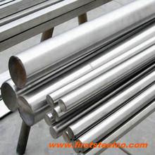 Alta calidad barra redonda de acero 16 mm