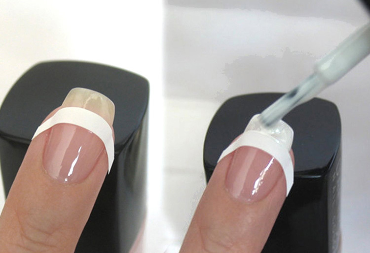French Manicure1.jpg