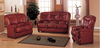 B385 Foshan shunde furniture, classic leather sofa set, italian style leather sofa