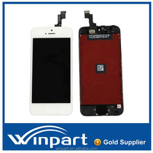 Low price Lcd for iPhone 5s LCD screen, for LCD iPhone 5s, for iPhone 5s lcd