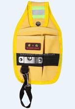 easy to take small tool bag
