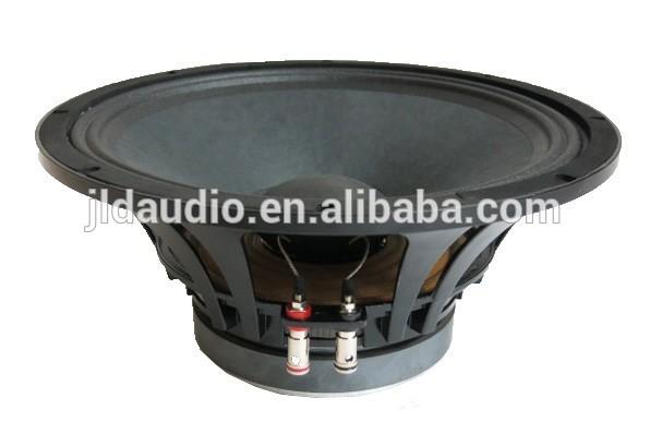Professional-15-PA-Speaker-driver-PAL158- (1).jpg