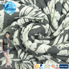 CVC 70 30 Terry Knitted Jacquard Fabric Picture,Polyester Jacquard Fabric Sofa Designs,Cotton Jacquard Fabric Per Meter