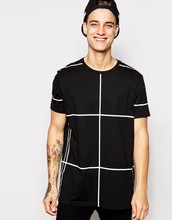 SGS approved men's t shirt, t shirts price in india