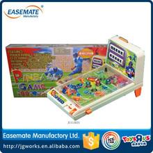 mini pinball machine,marble machine game