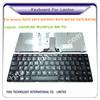 laptop turkish keyboard for Lenovo G470 V470 B470 B470A G475 B470G