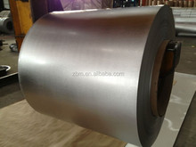 competitive price galvalume steel coil manufacturer