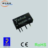 adjustable switching dc power supply,220v ac 24v dc converter,dc converter