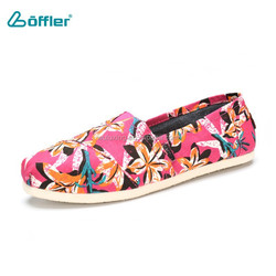 Latest women casual new style designer shoes china brand casual shoes