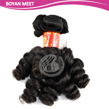 Paypal accepted online stores original london style aunty fumi curly hair